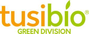 Logo-Tusibio-2019
